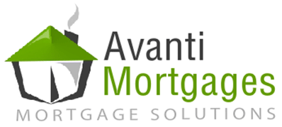 Eric Gall – Avanti Mortgages
