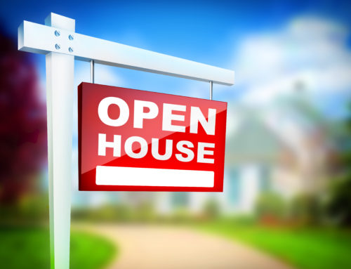 Open House Buzz and Mortgage Rates July 24-26 Moncton, Shediac and Sussex
